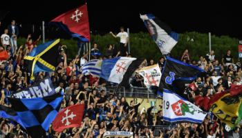 Novara-Pisa: chi si siederà al tavolo delle big?