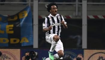 """Inter-Juventus: Bianconeri per lo """"sgambetto Champions"""", nel Derby d'Italia n.199"""