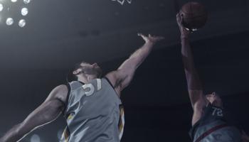 Consigli NBA: cosa scommettere domenica 13 gennaio 2019