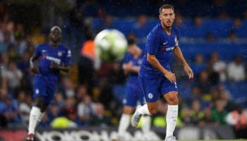 Chelsea-Newcastle: i Blues vogliono riscattare un momento aVARo di soddisfazioni