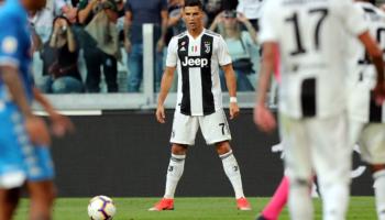 Juventus-Chievo: Golia contro Davide all'Allianz Stadium, ma vietato distrarsi