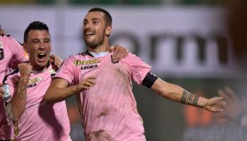 Palermo-Salernitana: la Serie B riparte dal Barbera, i siciliani provano a fare il vuoto