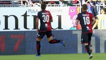 Cagliari-Empoli: due squadre in cerca di riscatto, 3 punti che possono dare la svolta