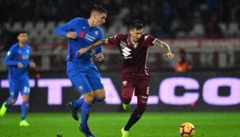 Torino-Fiorentina: 90 minuti basteranno per stabilire chi andrà ai quarti?