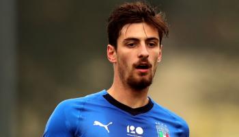 Serie C 2018/19: i 10 migliori giovani talenti