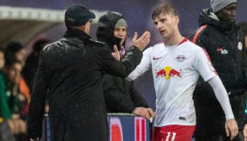 Lipsia-Borussia Dortmund: test impegnativo per i gialloneri, Rangnick può riaprire la Bundesliga