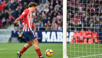 Siviglia-Atletico Madrid: chi sarà l'anti Barcellona?