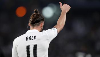 Villarreal-Real Madrid: prima da iridati per i Blancos, il Sottomarino Giallo rischia di affondare