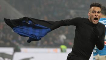 Inter-Benevento: nerazzurri in cerca di una comoda qualificazione nel deserto di San Siro