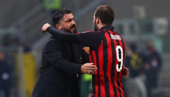 Sampdoria-Milan: Coppa Italia e Supercoppa, saranno i 4 giorni del… Diavolo