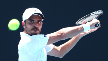 Australian Open, day 5: i consigli per giovedì 17 gennaio