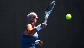 Australian Open day 3: consigli per martedì 15 gennaio