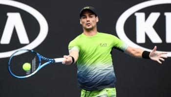 Australian Open, day 6: i consigli per venerdì 18 gennaio