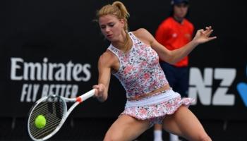 Australian Open day 4: i consigli per mercoledì 16 gennaio