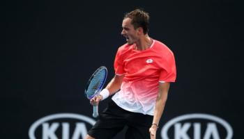 Australian Open, day 8: i consigli per domenica 20 gennaio