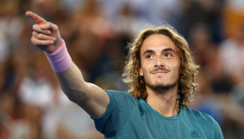 Australian Open, day 7: i consigli per sabato 19 gennaio