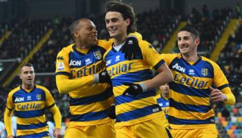Parma-SPAL: derby emiliano tra sogno Europa e salvezza
