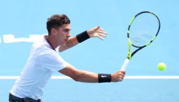 Australian Open, day 2: i consigli per lunedì 14 gennaio
