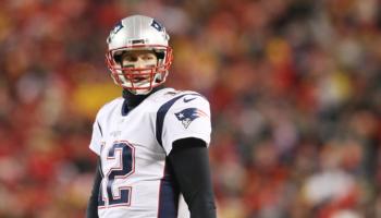 Tutto quello che c'è da saperesul Super Bowl LIII (e sul Football americano)
