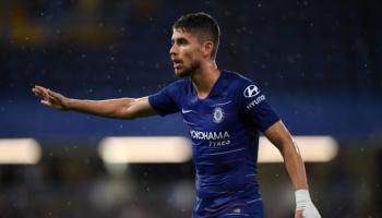 Chelsea-Manchester United: già di fronte per la riedizione dell'ultima finale di FA Cup