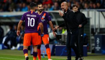 Manchester City-Arsenal: Guardiola non può più sbagliare