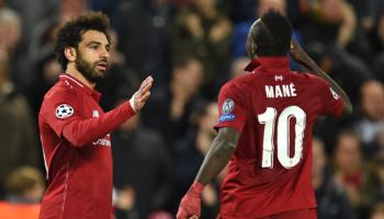 West Ham-Liverpool: i Reds per riprendere la fuga, Hammers in crisi