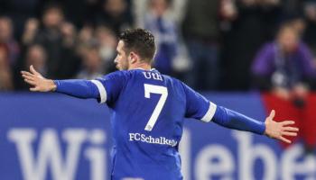 Schalke 04-Friburgo: una gioia prima della Champions per il Null Vier?