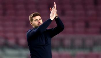 Tottenham-Arsenal, un nuovo flop per gli Spurs sarebbe molto pericoloso