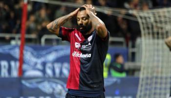 Cagliari-Parma: sardi chiamati a reagire, altrimenti è allarme rosso