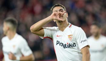 Villarreal-Siviglia: di fronte in campionato dopo le imprese in Europa League