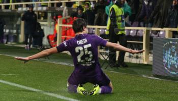 Fiorentina-Inter, i viola sognano l'Europa contro i nerazzurri ancora tormentati dal caso Icardi