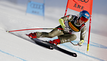 Mondiali Sci Alpino, Slalom gigante donne: Mikaela Shiffrin, value bet o gara insidiosa?