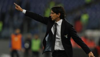 Genoa-Lazio: trasferta dura al Ferraris per Inzaghi dopo il Siviglia