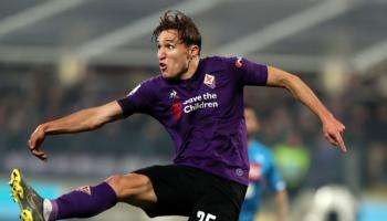 SPAL-Fiorentina: i viola non vogliono perdere il treno per l'Europa