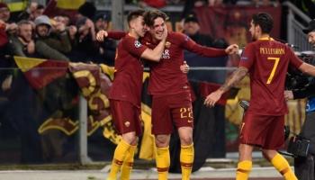 Roma-Bologna: dalla Champions alla… Champions. Ma occhio a Miha
