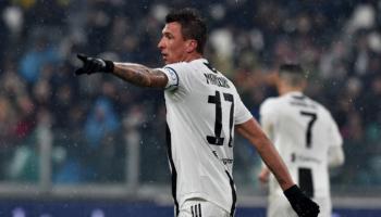 Juventus-Frosinone: l'ennesima formalità prima dell'Atletico?