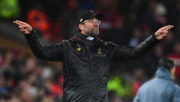 Manchester United-Liverpool, una classica che vale molto tra titolo e Champions