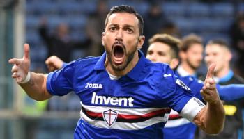 Pronostici Serie A: 4 consigli per scommettere sulla 24ª giornata