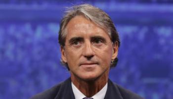 Qualificazioni Euro 2020: tutto sul gruppo dell'Italia e le quote