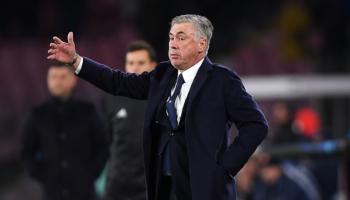 Napoli-Arsenal, semifinale ancora possibile ma serve partita perfetta