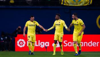 Villarreal-Valencia, un derby per una semifinale da sogno