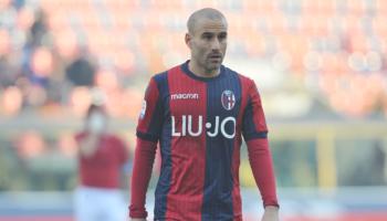 Bologna-Cagliari, la salvezza dei felsinei passa da questo match