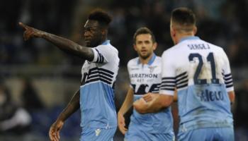 Lazio-Parma, i biancocelesti devono accelerare nella corsa per l'Europa