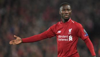 Everton-Liverpool, un derby quasi decisivo per i Reds