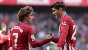 Athletic Bilbao-Atletico Madrid, Colchoneros al San Mames per uscire dal trauma