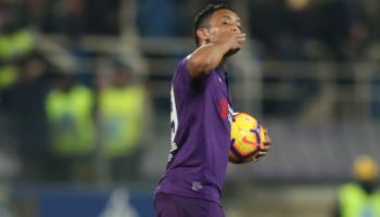 Fiorentina-Torino, ultima chance di Europa per i viola