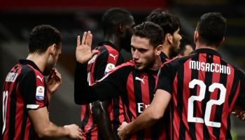 Andata e ritorno, tracolli e rimonte: storia degli ultimi 10 campionati di Serie A