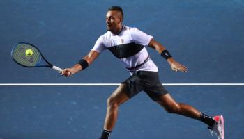 Masters 1000 Indian Wells, tre consigli per i match del 9 marzo