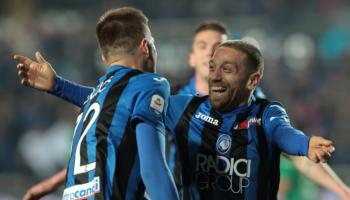 Pronostici Serie A: 4 consigli per scommettere sulla 28ª giornata