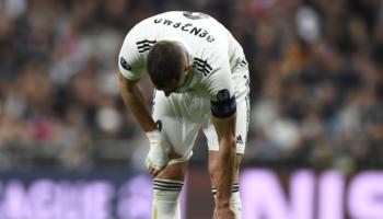 Valladolid-Real Madrid, Solari è appeso a un filo e i Blancos devono reagire
